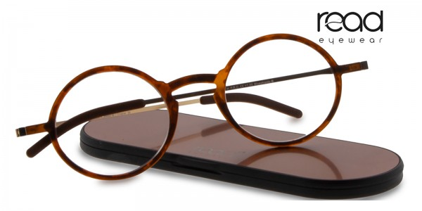 Read Eyewear Chapter 33_image_1