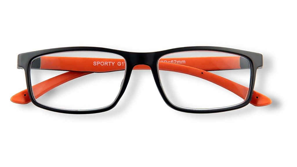 I Need You Sporty