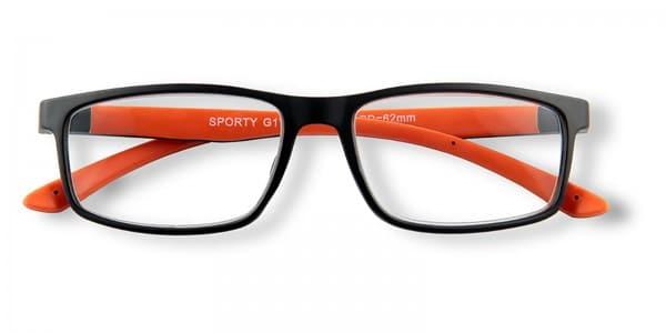 I Need You Sporty_image_1
