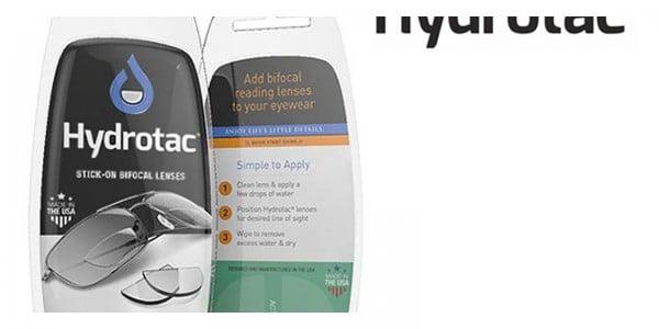 Hydrotac Stick-On bifocale lenzen_image_1