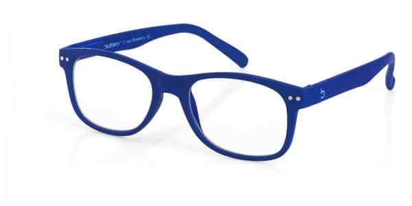 Blueberry Model L zonder sterkte_image_1