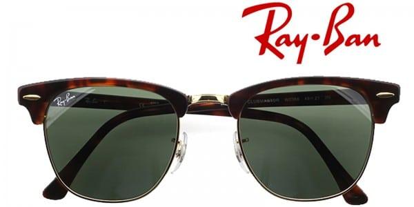 Ray-Ban RB3016_image_1