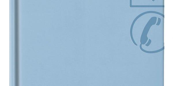 Castelli adresboek Tucson XL_image_1