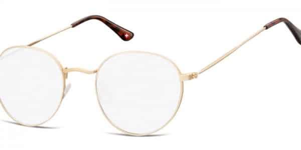 Montana Eyewear HBLF54A_image_1