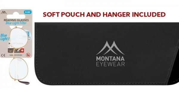 Montana Eyewear HBLF54A_image_2