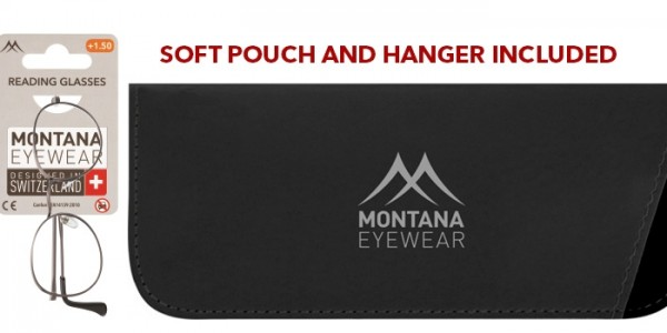 Montana Eyewear HMR54_image_2